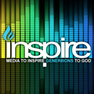 Inspire (Media) Ministry