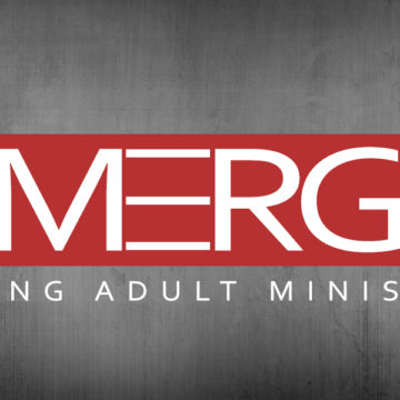 Emerge (Young Adults)