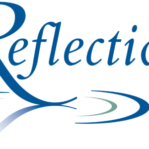 Reflections: Don't Lose Your Head