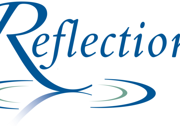Reflections: Forsake & Follow