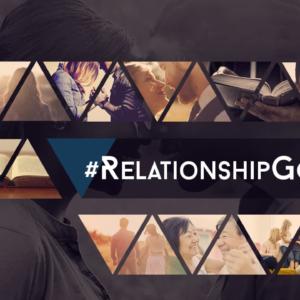 JLABS: Relationship Goals