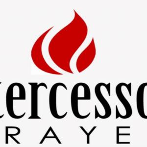 JLABS: Intercessory Prayer